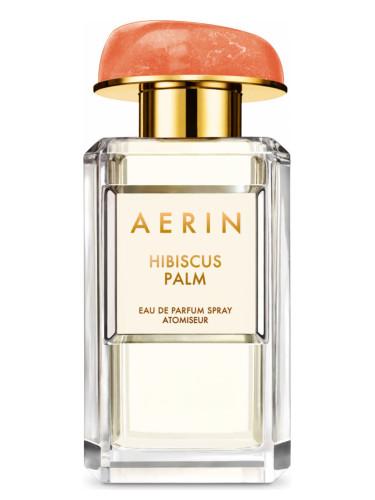 Aerin Lauder Hibiscus Palm парфюмированная вода 50мл ()