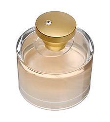 Ralph Lauren Glamourous Shimmer туалетная вода 100мл (Ральф Лорен Гламурный Блеск)