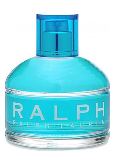 Ralph Lauren Ralph туалетная вода 100мл (Ральф Лорен Ральф)