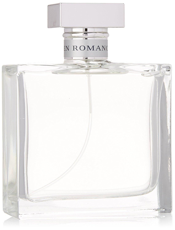 Ralph Lauren Romance парфюмированная вода 100мл (Ральф Лорен Романс)