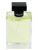 Ralph Lauren Romance for Men