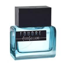 Pierre Guillaume Foudre парфюмированная вода 100мл ()