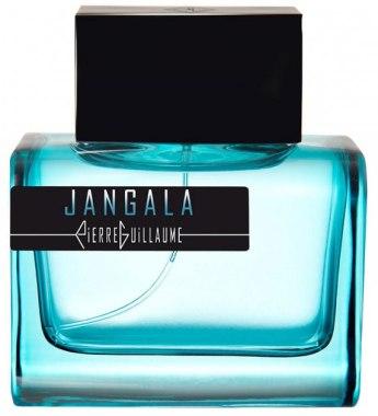 Pierre Guillaume Jangala парфюмированная вода 100мл ()