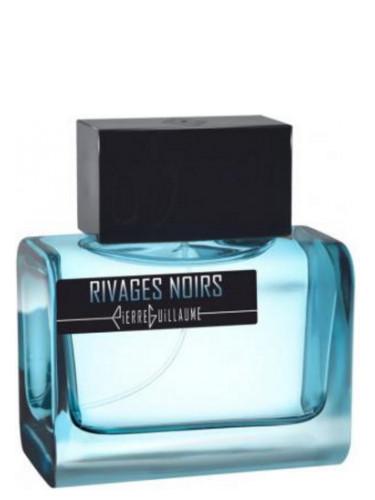 Pierre Guillaume Rivages Noirs парфюмированная вода 100мл ()