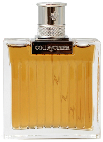 Courvoisier L'edition Imperiale парфюмированная вода 75мл ()