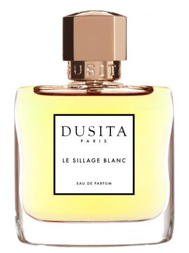 Dusita Le Sillage Blanc парфюмированная вода 50мл ()