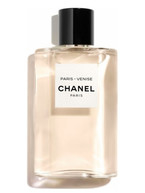 Chanel Paris - Venise