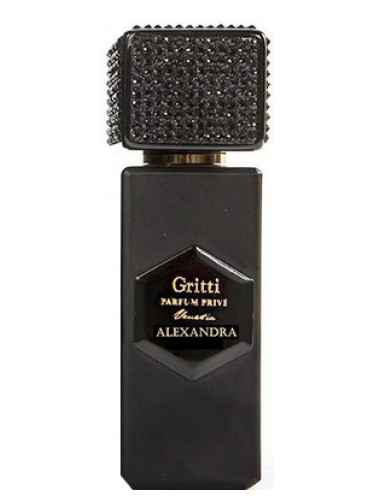 Gritti Alexandra парфюмированная вода 100мл ()