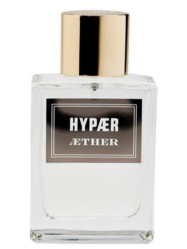 Aether Hypaer парфюмированная вода 75мл ()