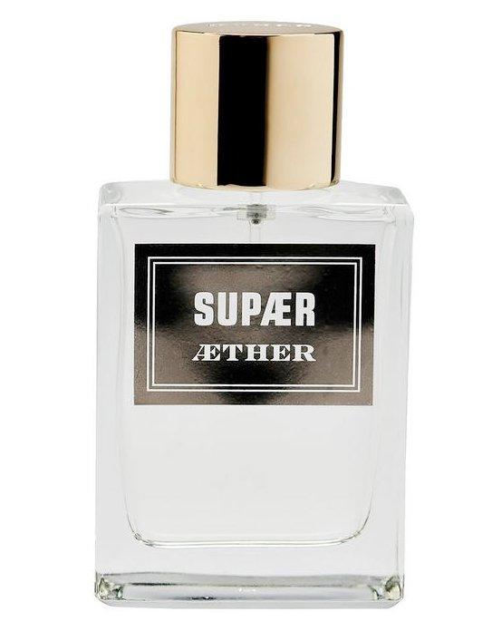Aether Supaer парфюмированная вода 75мл ()