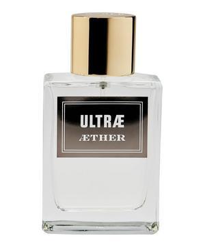 Aether Ultrae парфюмированная вода 75мл ()
