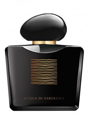 Acqua di Sardegna Coros парфюмированная вода 1мл (атомайзер) ()