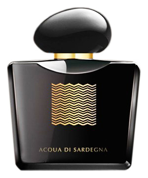 Acqua di Sardegna Othoca парфюмированная вода 1мл (атомайзер) ()