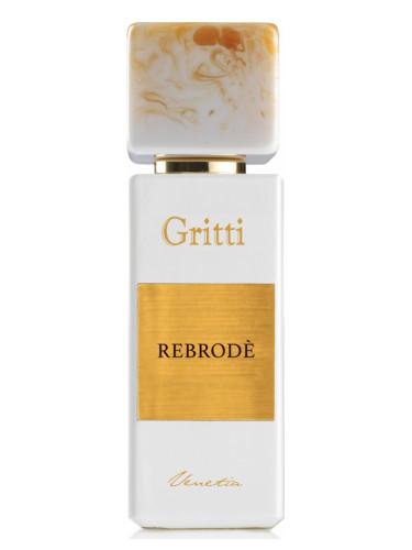 Gritti Rebrode парфюмированная вода 100мл ()
