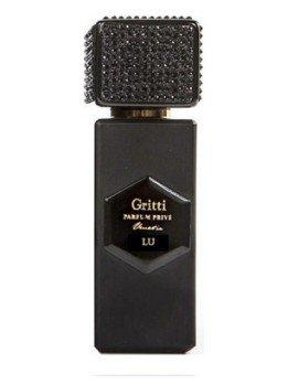 Gritti Lu парфюмированная вода 100мл ()