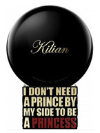 Kilian I Don't Need A Prince By My Side To Be A Princess