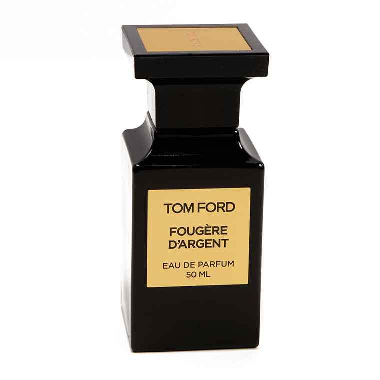 Tom Ford Fougere d'Argent