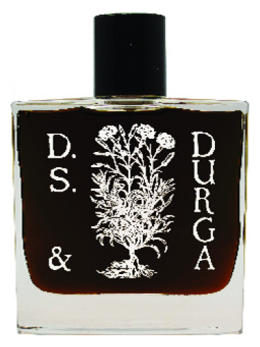 D.S. & Durga Burning Barbershop