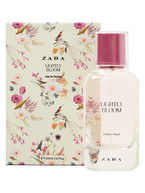Zara Lightly Bloom