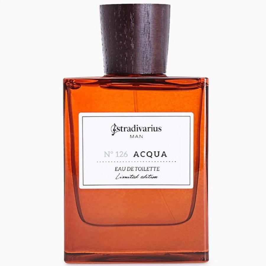 Stradivarius №126 Acqua