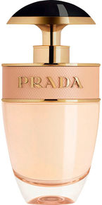 Prada Candy L'Eau Kiss