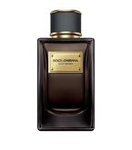 D&G Velvet Incenso