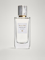 Massimo Dutti Manhattan Light Eau de parfum