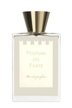 Profumi del Forte Forte by Night Nero