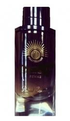 Noran Perfumes Khalidi Oud