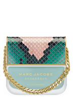 Marc Jacobs Decadence Eau So Decadent