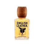 Dana English Leather