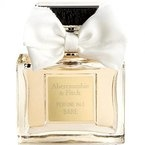 Abercrombie & Fitch №1 Perfume Bare