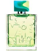 Lubin Le Vetiver for men