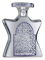 Bond No 9 Dubai Platinum