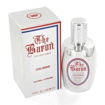 LTL Fragrances The Baron Cologne for Men одеколон 50мл ()