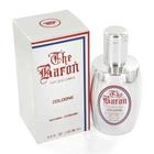 LTL Fragrances The Baron Cologne for Men