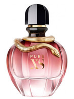 Paco Rabanne XS Pure For Her