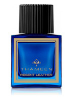Thameen Regent Leather