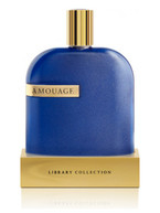 Amouage The Library Collection Opus XI