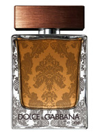 D&G The One Baroque For Men