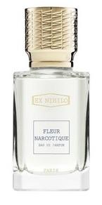 Ex Nihilo Fleur Narcotique Love Edition