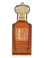 Clive Christian L for Men Woody Oriental With Deep Amber