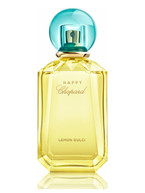 Chopard Happy Chopard Lemon Dulci