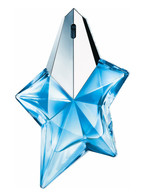 Thierry Mugler Angel Fruity Fair