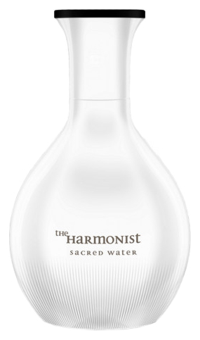 The Harmonist Sacred Water