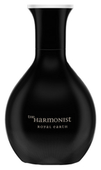 The Harmonist Royal Earth