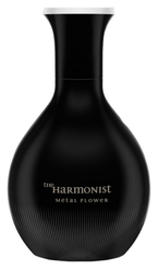 The Harmonist Metal Flower