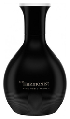 The Harmonist Magnetic Wood