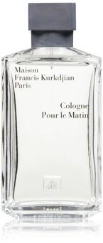 Francis Kurkdjian Cologne Pour le Matin