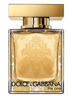 D&G The One Baroque